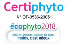 Entreprise de d ratisation antibes 06 elimination rats souris cafard punaise de lit - Entreprise desinfection punaises lit ...